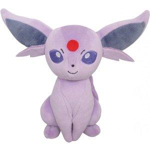 Pokémon: Psiana 20 cm
