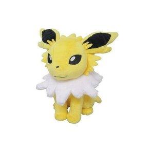 Pokémon: Blitza 18 cm