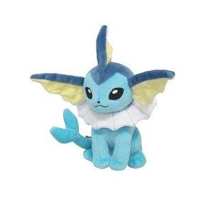 Pokémon: Aquana 17 cm