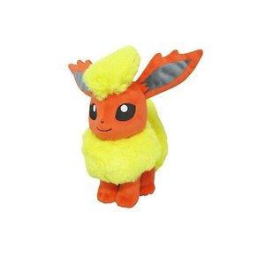 Pokémon: Flamara 19 cm
