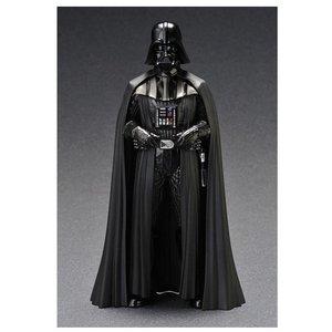 Star Wars - Episode V: Darth Vader