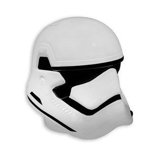 Star Wars: First Order Stormtrooper