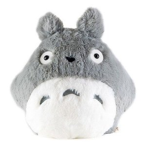 Mein Nachbar Totoro: Grey Totoro 20cm