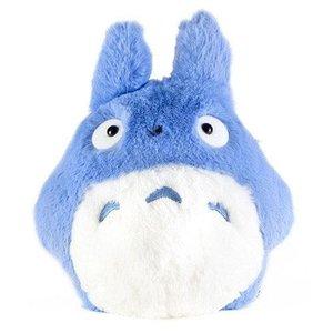 Mein Nachbar Totoro: Blue Totoro 18cm