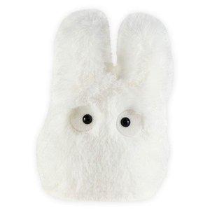 Mein Nachbar Totoro: White Totoro 16cm