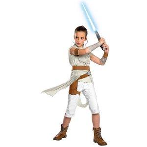 Star Wars - Episode IX: Rey - Deluxe