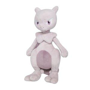 Pokémon: Mewtwo 26 cm