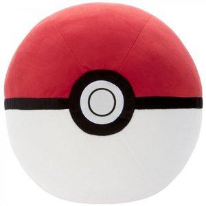 Pokémon: Pokeball 32 cm