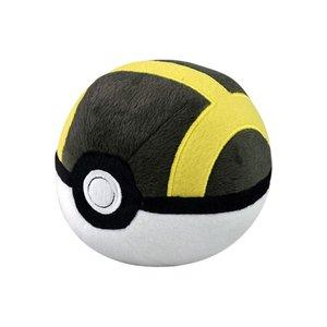 Pokémon: Hyperball 32 cm