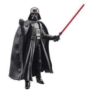 Star Wars - Rogue One: Darth Vader