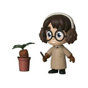 5 Star - Harry Potter: Harry Potter (Herbology)
