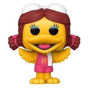 POP! - McDonald's: Birdie