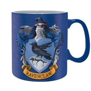 Harry Potter: Ravenclaw XXL