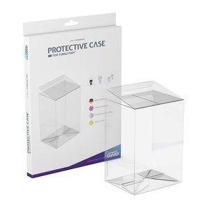 Protective Case - Boîtes de protection figurines Funko POP! (10 Pièces)