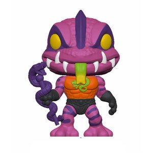 POP! - Masters of the Universe: Tung Lasher