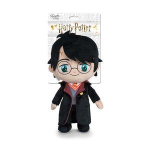 Harry Potter: Harry Potter 30 cm