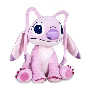 Lilo & Stitch: Angel 30 cm