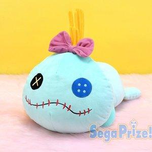 Lilo & Stitch: Schrulle / Scrump 40 cm