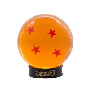Dragonball: 4 Sterne Dragon Ball 1/1