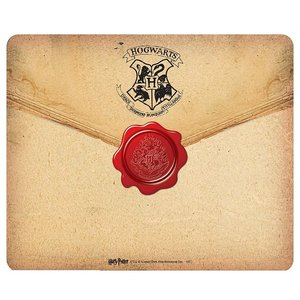 Harry Potter: Hogwarts Brief