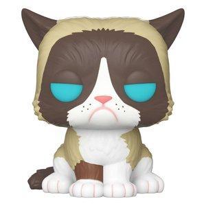 POP! - Grumpy Cat