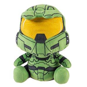 Halo: Master Chief - Stubbins