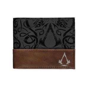 Assassin's Creed - Valhalla: Logo