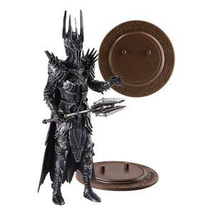 Herr der Ringe: Sauron