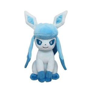 Pokémon: Glaziola - Glaceon 20 cm