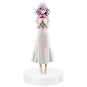 Fate/Stay Night SQ: Sakura Matou