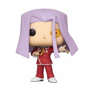 POP! - Yu-Gi-Oh!: Maximillion Pegasus
