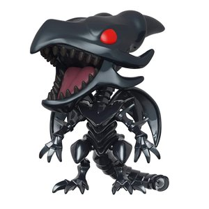 POP! - Yu-Gi-Oh!: Red-Eyes Black Dragon