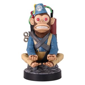 Call of Duty - Cable Guy: Monkey Bomb