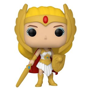 POP! - Masters of the Universe: She-Ra