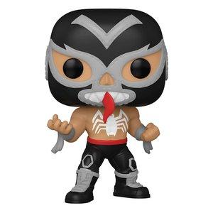 POP! - Marvel Luchadores: Venom