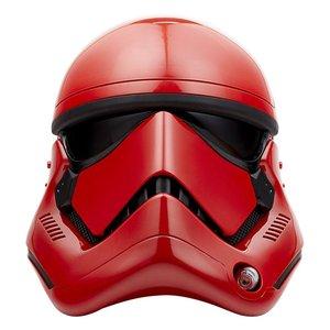 Star Wars: Captain Cardinal - Helm