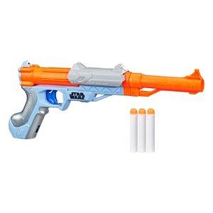 Star Wars - The Mandalorian: NERF Blaster