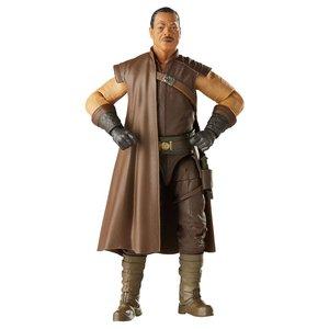 Star Wars - The Mandalorian: Greef Karga