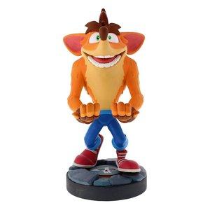 Crash Bandicoot - Cable Guy: Crash Bandicoot