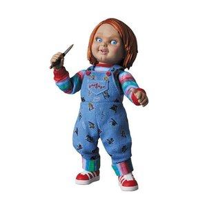 Chucky 2: Good Guys Chucky