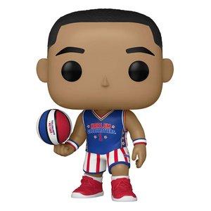 POP! - NBA: Harlem Globetrotters #1