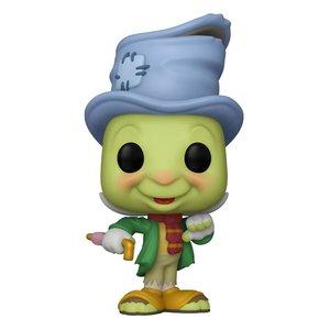 POP! - Pinocchio - 80th Anniversary: Street Jiminy