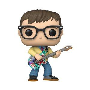 POP! Weezer: Rivers Cuomo