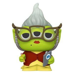 POP! Pixar: Alien as Roz