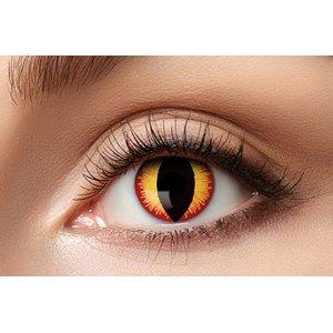 Sauron's Auge