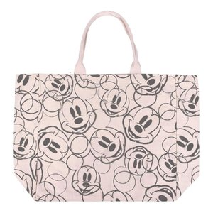 Mickey Mouse: Sketch