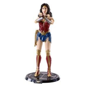 DC Comics: Wonder Woman