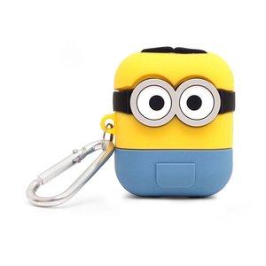 Minions: AirPods Case - Bob