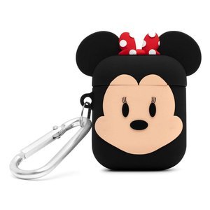 Disney: AirPods Case - Minnie Mouse
