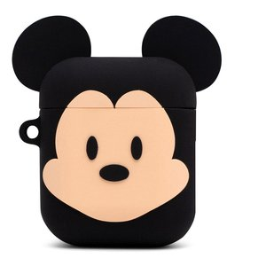 Disney: AirPods Case - Mickey Mouse
